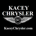 K Chrys - Kacey Chrysler (iChrysler)