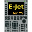 E-Jet