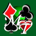 Mellow Time Poker