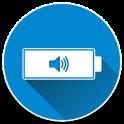 Battery Info & Notifier
