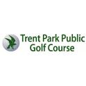 Trent Park Golf Tee Times