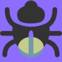 Firefly Magnet