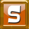 Sumerize addition puzzle game