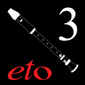 Recorder Level 3