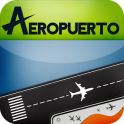 Mexico City Airport MXP Flight Tracker