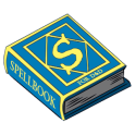 Spellbook D&D