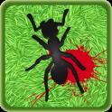 Ants Killer