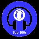 Weekly Top 100