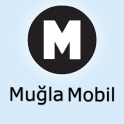 Muğla Mobil