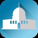 Guía del Musulmán