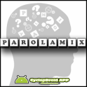 Parolamix