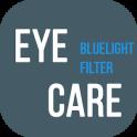 Eye Care (Blue Light Filter)