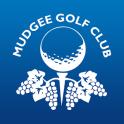 Mudgee Golf