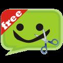 Anti SMS Spam & Private Box