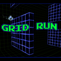 Grid Run