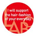 美容室・ヘアサロン 銀座LA・BO (ギンザラボ)公式アプリ