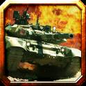 War Tanks: Battle for World