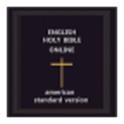 ASV Holy Bible