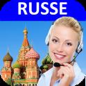 Apprendre le Russe parlé