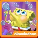 Bob l'eponge: Bubble Party