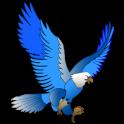 King Bird Qatar / KBQTR /kbqatar/ OPC10001