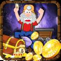 Gold Miner Run