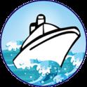 Forward Sailings v1.0