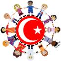 Learn Turkish Phrasebook