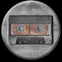 Theme - Cassette