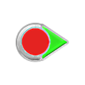 Loopstation Recorder