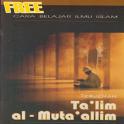Ta'lim Muta'alim Digital