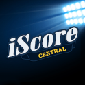 iScore Central