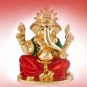 Ganesh-Chalisa-Aarti-Wallpaper