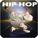 Hip Hop-Musik
