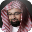 Quran mp3 by Nasser Al Qatami