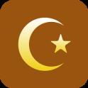 Soufisme & mystique sufi