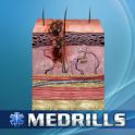 Medrills