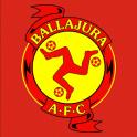 Ballajura AFC