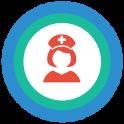 Medicine Tracker & Helper Pro