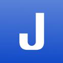JudgecardX