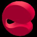 Cirrato Mobile Release