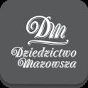 Dziedzictwo Mazowsza