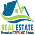 CREA / MLS Real Estate