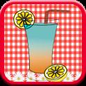 Drink Refreshing Game
