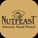 Nutfeast