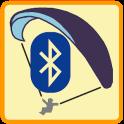 Bluetooth Vario