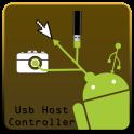 Usb Host Controller