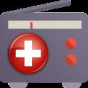 Radio Suisse