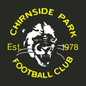 Chirnside Park Football Club