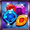 Star Jewels Quest